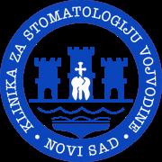 Klinika za stomatologiju Vojvodine